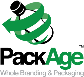PackAge - Whole Branding & Packaging